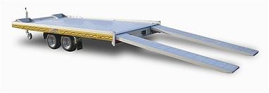 remorque transport de v hicule dany location location de voitures remorques et utilitaires. Black Bedroom Furniture Sets. Home Design Ideas